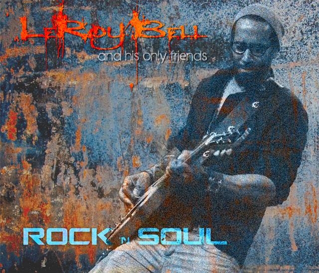 Rock 'n Soul