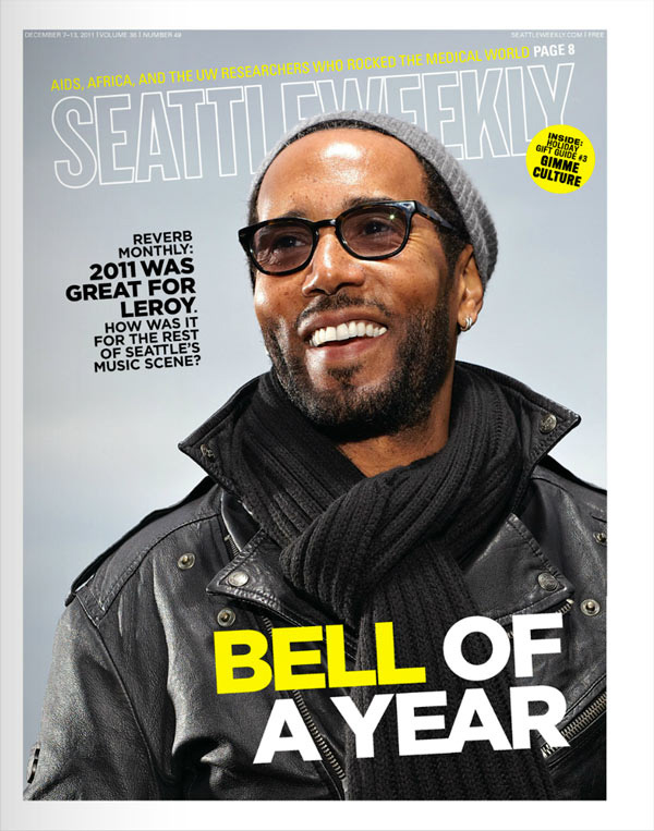 leroy_bell_seattle_weekly_cover