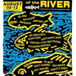 riverfest-poster-12-jpeg
